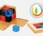 Minicurso de Introdução a Montessori